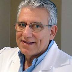 Ilson José Soares
