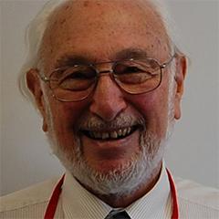 Ivan Roitt