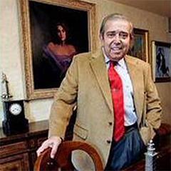 Jose Luis Vázquez-Iglesias (†)