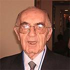 Jaime A. Wikinski