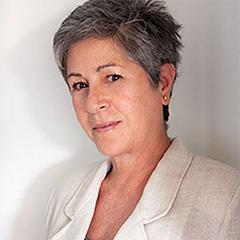 Joana Fornés Vives