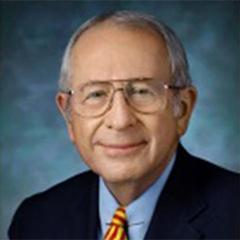 John L. Cameron