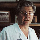 Jorge A. San Juan