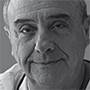 Jorge Santiago Albertini