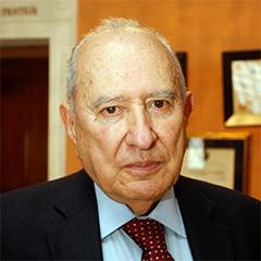 José F. Patiño Restrepo