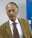 José María Ceriani Cernadas
