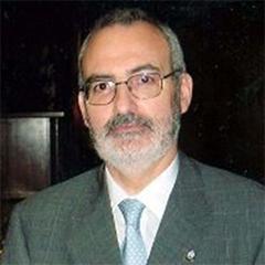 José María Ladero