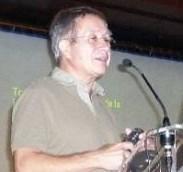 José Mensa Pueyo