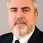 José Ramón Fernández Hermida