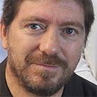 José Ramón Regueiro González