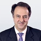 Juan Blanco Carrión