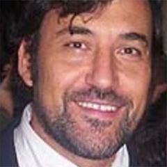 Juan Carlos Leza Cerro