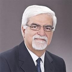 Juan Fernando Gómez Ramírez