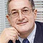 Juan Luis Steegmann Olmedillas
