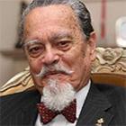 Juan Mendoza Vega