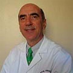 Juan Trinidad Pinedo