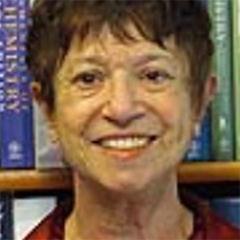 Judith G. Voet