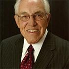 Keith L. Moore