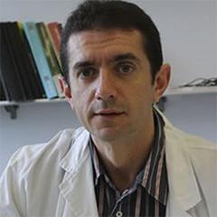 Lluís Guirao Cano