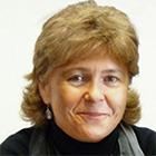 Lourdes Bermejo García