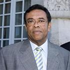Luis Abreu García