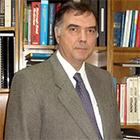 Luis Cabero Roura
