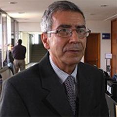 Luis Fernando Gómez Uribe