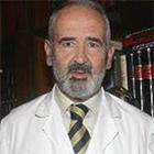 Luis María Gil-Carcedo García