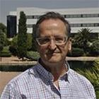 Luis Miguel López Mojares