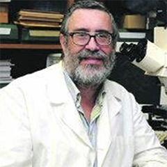 Luis Puelles López