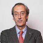 Manuel Anguita Sánchez