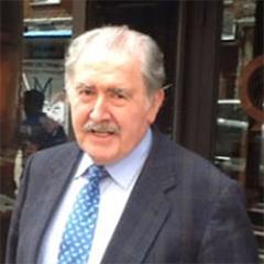 Manuel Díaz Curiel