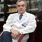 Manuel Díaz-Rubio