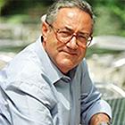 Manuel González Barón