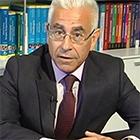 Manuel S. Moya Mir