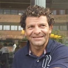 Marc Navarro Beltrán