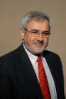 Marcelo Cetkovich-Bakmas