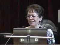 Margarita Varela Ruiz