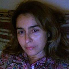 María Graciela Cersósimo