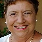 María Teresa Bazo