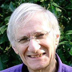 Martin Raff