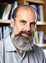 Matthew P. Scott
