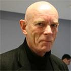 Michael Frotscher