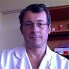 Michel Cosson