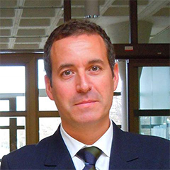 Mikel Izquierdo Redín