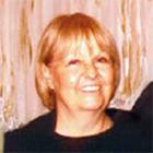 Mirta A. Valentich