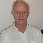 Natalio Fejerman (†)