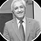 Orlando Garcea