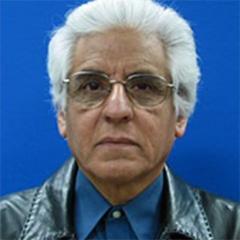Oscar Rojas-Espinosa