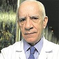 Pascual Parrilla Paricio